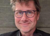 Portrett Herman Berg