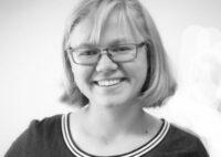 Kari Granlund
