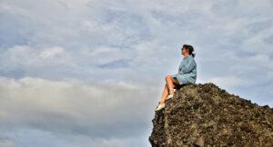Jakten på ikigai