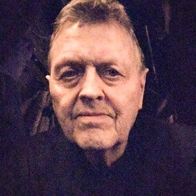 Jørgen Lund