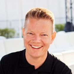 Ole-Kristian Sivertsen
